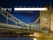 """Bing đang trở thành """"gánh nặng"""" của Microsoft"""