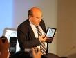 """Ông chủ cũ Acer tham vọng đưa Lenovo thành """"vua"""""""