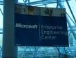 """Thăm """"đại bản doanh"""" như khu nghỉ dưỡng của Microsoft"""