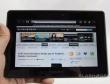 """RIM """"hào phóng"""" giảm 200 USD cho khách mua PlayBook"""