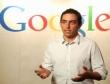 """Những """"anh hùng"""" sau thành công của Google"""