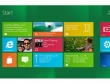 Microsoft có phải đã qua thời hoàng kim?