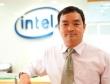 Intel Việt Nam bổ nhiệm Tổng giám đốc mới