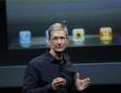Apple ra mắt iPhone 4S cấu hình
