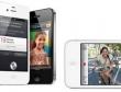 """Samsung """"đánh phủ đầu"""" yêu cầu cấm bán iPhone 4S"""