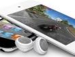 iPod Touch và Nano thế hệ mới của Apple