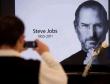 "Thiếu ""thầy phù thủy"" Steve Jobs, Apple ""mất lái""?"
