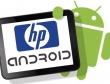 HP điều tra vụ TouchPad chạy Android
