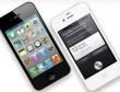 iPhone 4S nhận 1 triệu đơn đặt hàng trong ngày đầu tiên
