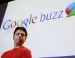 Mạng xã hội Google Buzz chính thức bị khai tử