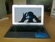 Laptop rẻ nhất thế giới... giá 130 USD