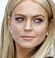 Lindsay Lohan kiện vì bị lấy tên làm quảng cáo