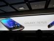 Hàng khủng Galaxy Nexus chính thức trình làng