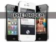 iPhone 4S tiếp tục lên kệ ở 22 quốc gia