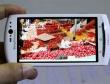 Khám phá Sony Ericsson Xperia neo V chính hãng tại VN