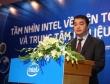 Intel giúp doanh nghiệp tiếp cận điện toán đám mây với chi phí tối ưu
