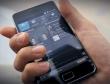 Samsung vượt Apple dẫn đầu thị trường smartphone