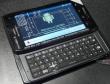 Rò rỉ hình ảnh smartphone mới nhất của Motorola