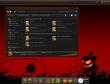 """""""Hoá trang"""" cho desktop đón Halloween"""