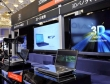 """Sony """"bán tháo"""" liên doanh màn hình LCD với Samsung?"""