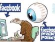 """""""Thông tin người dùng Facebook quá dễ để đánh cắp"""""""