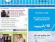 Quảng cáo trực tuyến tăng trưởng mạnh