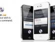 Apple phủ nhận tin đồn hỗ trợ Siri cho iPhone cũ