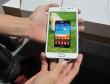 Galaxy Note tới Đông Nam Á, Việt Nam lên kệ sớm nhất