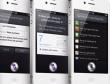 Siri bị bẻ khóa để làm trợ lý tất cả các thiết bị