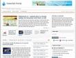 NukeViet - Công cụ mã nguồn mở cho cộng đồng thiết kế website VN