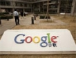 Đại lý quảng cáo Trung Quốc lo lắng số phận Google