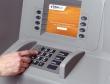 Hệ thống giám sát và cảnh báo cho trạm ATM