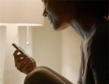 Những ứng dụng công nghệ đột phá năm 2011