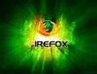 Firefox 11 bất ngờ lộ diện