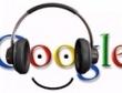 Google mở kho nhạc trực tuyến để cạnh tranh iTunes