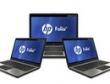 HP gia nhập sân chơi laptop siêu mỏng Ultrabook