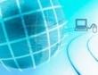 Quản lý tốc độ và lưu lượng sử dụng Internet