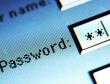 25 mật khẩu