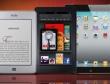 Apple tố Kindle dùng nhầm kho ứng dụng App Store