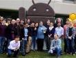 Đồng sáng lập Apple được tặng smartphone bom tấn của Google