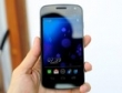 Galaxy Nexus sẽ bán tại Việt Nam vào giữa tháng 12