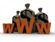 Những tên miền website đắt nhất lịch sử Internet