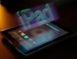 iPad 3D sẽ tránh được vết xe đổ của Nintendo 3DS?