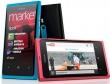 Nokia Lumia 800 đã bị