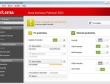 Bảo vệ máy tính với bản quyền 6 tháng Avira AntiVir Premium