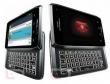 Rò rỉ cấu hình và ngày ra mắt Motorola Droid 4
