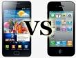 Apple đại bại trong cuộc đua giành danh hiệu Sản phẩm của năm