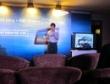 Galaxy Tap 7.0 Plus chỉ về Việt Nam bản 16GB