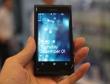 Cận cảnh Nokia Lumia 800 đầu tiên tại Việt Nam