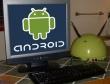 Android sẽ sớm có phiên bản dành cho PC